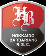 北海道バーバリアンズラグビーアンドスポーツクラブ