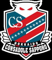 北海道コンサドーレ札幌