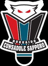 コンサドーレ北海道スポーツクラブ